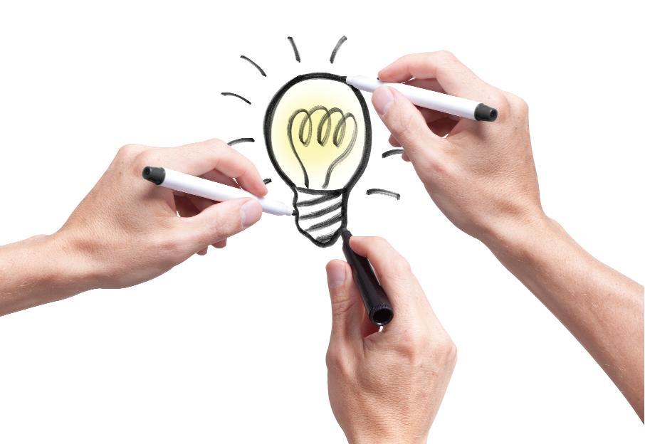 idea-lampadina-disegno