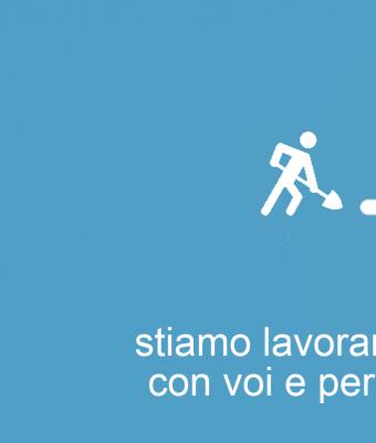 Per Padova 2017: una città che pensa, vive e lavora