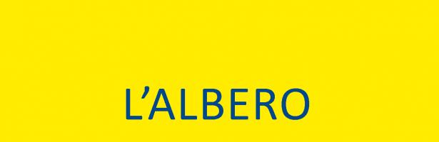 L'Albero per crescere. Appunti di viaggio